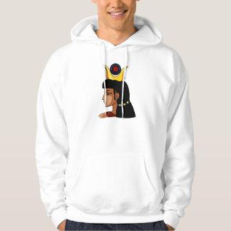 Isis 40 hoodie