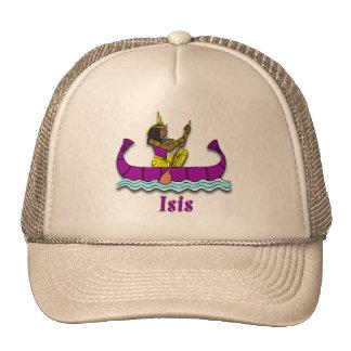 Isis Trucker Hats