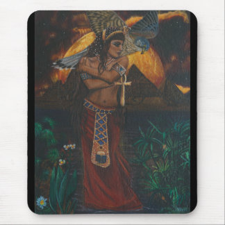 Isis Mouse Mat