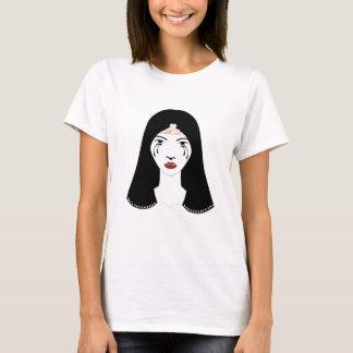 Isis T-Shirt