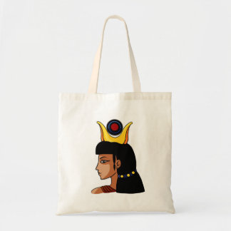 Isis Tote