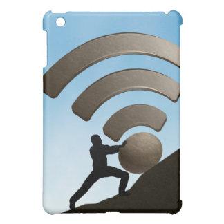 iSisyphus iPad Mini Cases