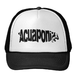 Isla Acuaponia.TV.png Hats