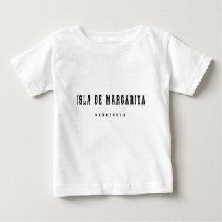 Isla de Margarita Venezuela Tees