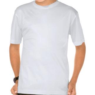 Isla Gorgona Colombia Shirts