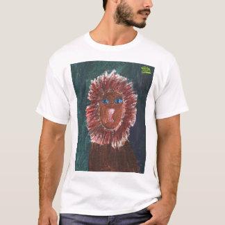 Isla Jojo Collection T-Shirt