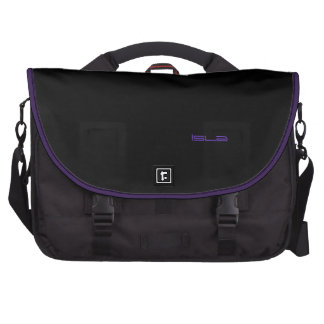 Isla s laptop bag