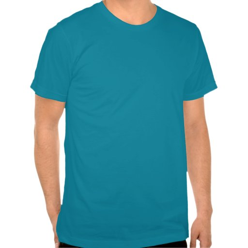 Islam Shutter Style Tshirts