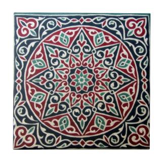 islamic art patterns 10 tile