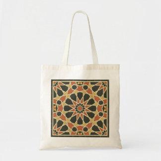 Islamic Design - Bag