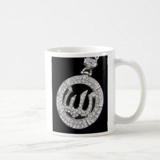 Islamic Mugs