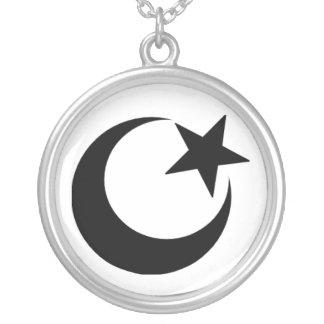 Islamic Necklace