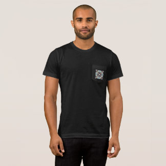 Islamic Patter T-shirt