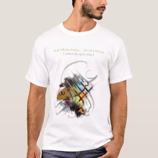 Islamic T-shirt