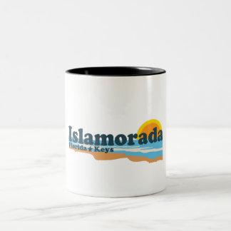 Islamorada. Coffee Mugs