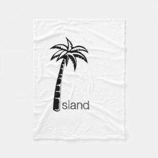 Island Blanket