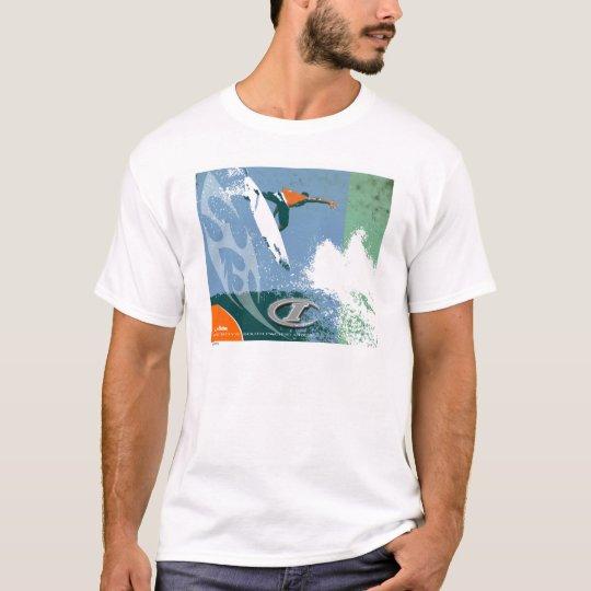 Island Boys Tribe 5 T-Shirt