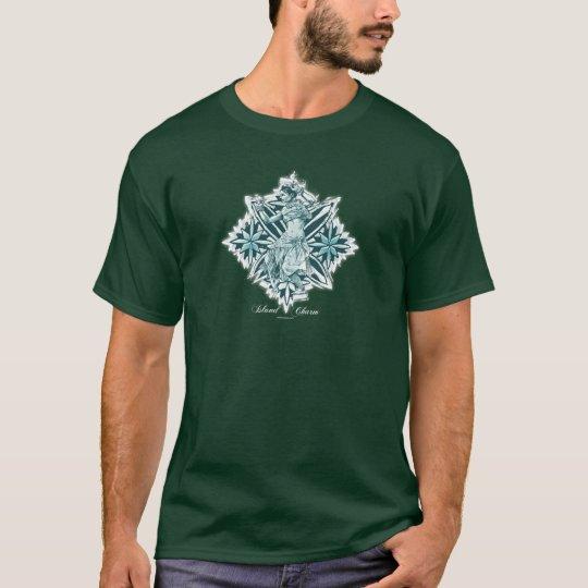 Island Charm T-Shirt