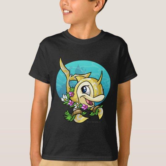 Island Flotsam T-Shirt