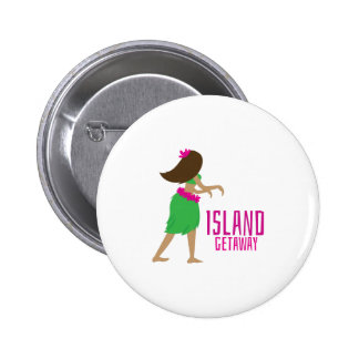Island Getaway Button