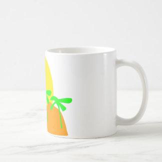 island icon coffee mugs