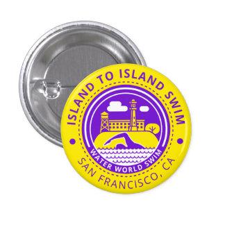 Island to Island swim button