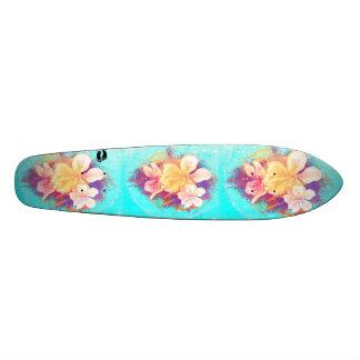 Islander Skateboard