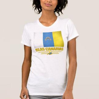 Islas Canarias (Canary Islands) Shirt