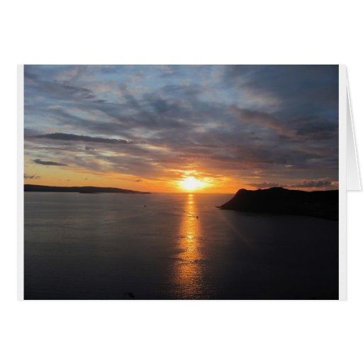 Isle of Skye Gifts Cards
