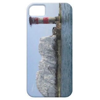 Isle of Wight - Needles Case For The iPhone 5