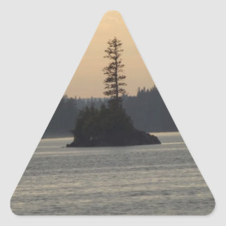 isle royale lake superior stickers