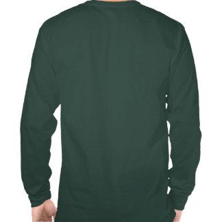 Isle Royale NP Tshirt