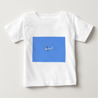 Isles Of Scilly Skybus Baby T-Shirt
