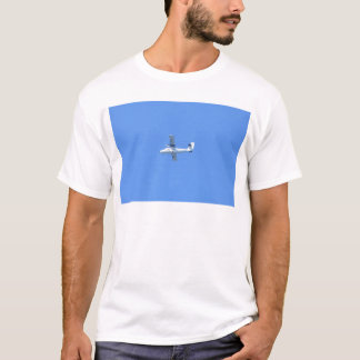 Isles Of Scilly Skybus T-Shirt
