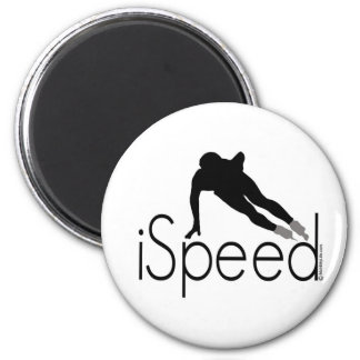 ispeed magnet