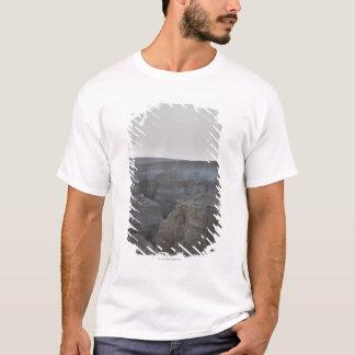 Israel, Dead Sea, rock formations T-Shirt