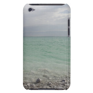Israel, Dead Sea, seascape iPod Touch Covers