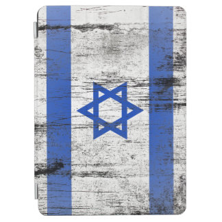 Israel iPad Air Cover