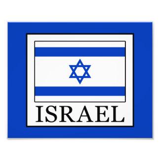Israel Photo