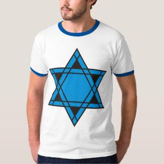 Israel Pride T-Shirt