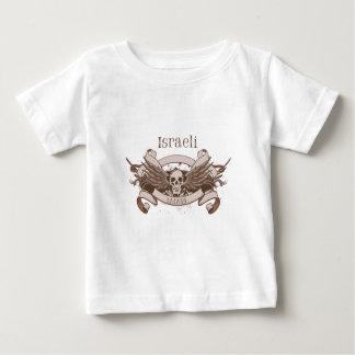 Israeli Badass Tshirts