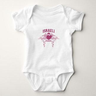 Israeli Princess T Shirts
