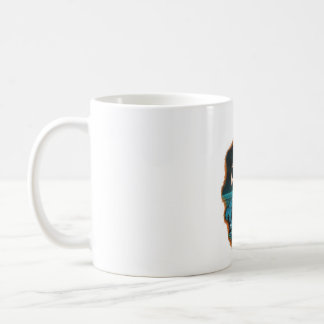 Isshin-Ryu Training Mug