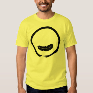 Isshinkai Shirt