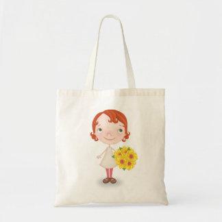 Issy Tote Bag