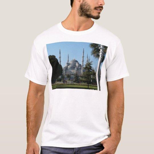 istambul T-Shirt