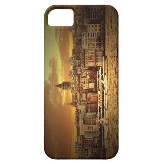 Istanbul iPhone 5 Case