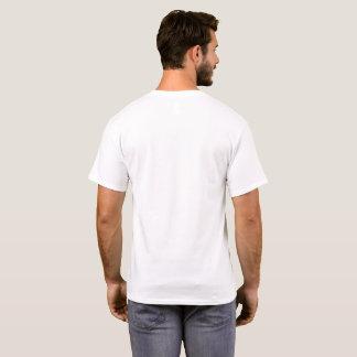 Istanbul sky T shirt