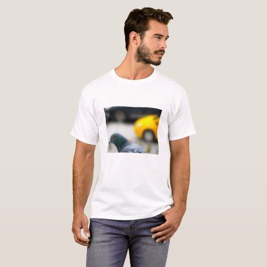 Istanbul TAXI  T-Shirt