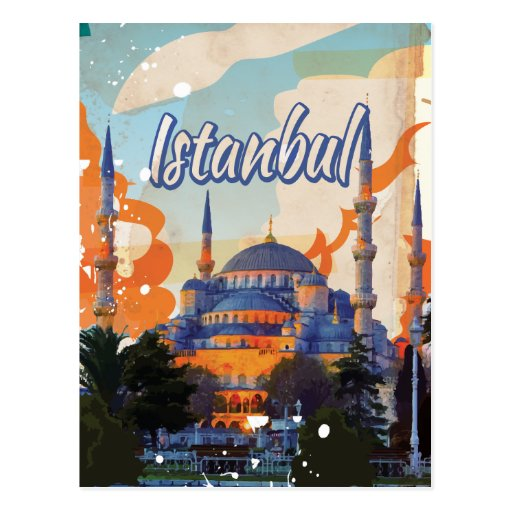Vintage travel posters Posters & art work Iposters